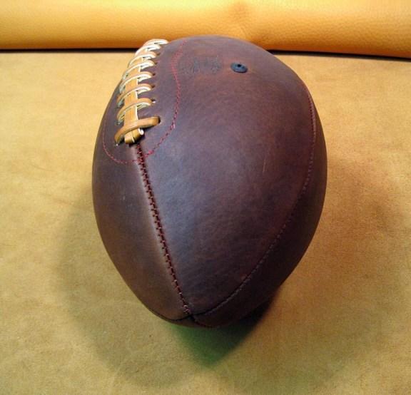 Leather_Head_Football_6