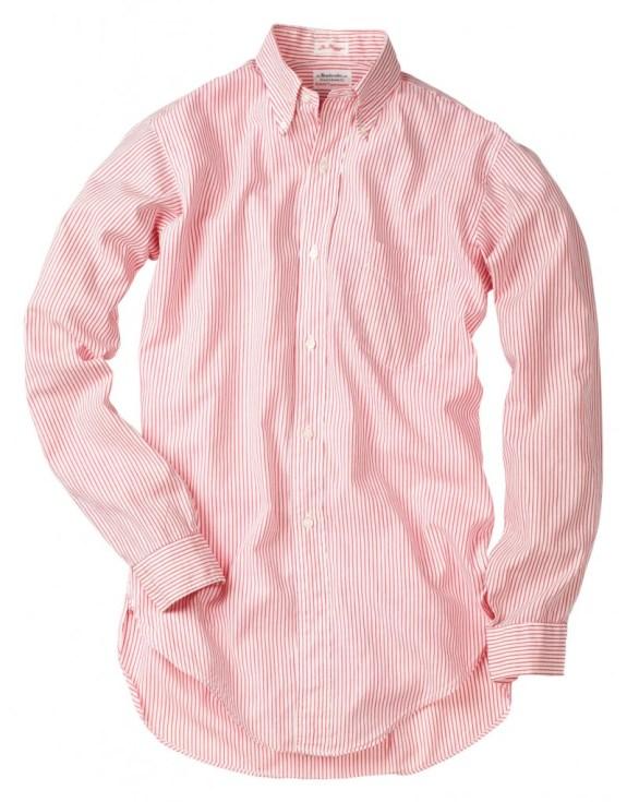Vintage-Shirt_9