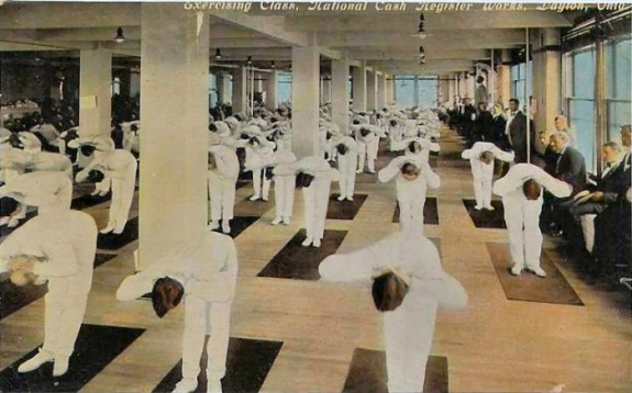 ncr_exercising_class