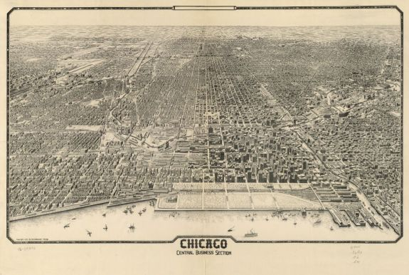 Chicago_Maps_2