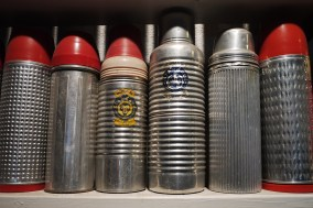 Kvatek_Thermos_collection_01