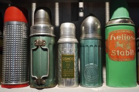 Kvatek_Thermos_collection_02