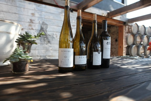 Scribe_Winery_05