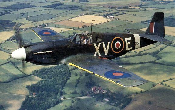 RAF-Mustang1