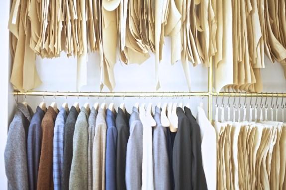 tailor shop patterns (1)