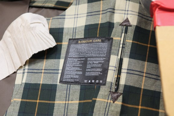 Barbour_Factory_South_Shields_13
