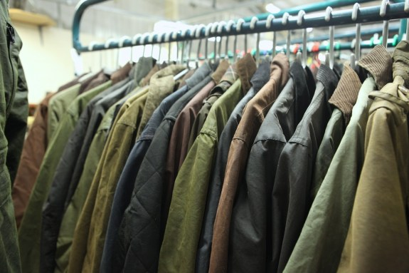 Barbour_Factory_South_Shields_30