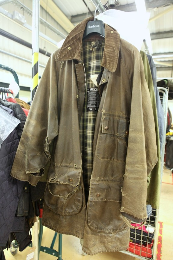 Barbour_Factory_South_Shields_33