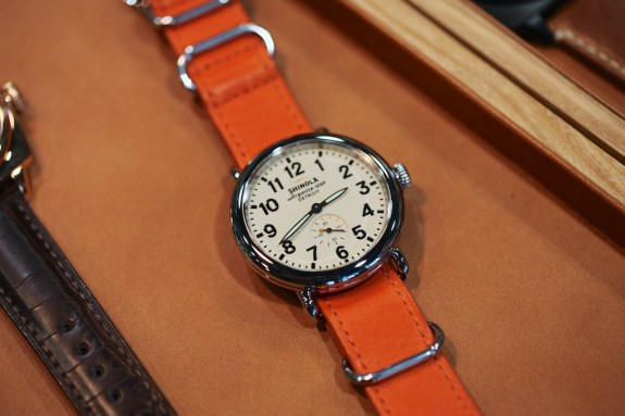 Shinola_Detroit_44