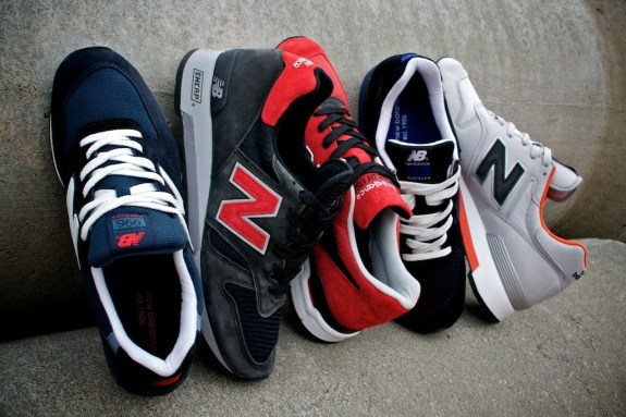 New_Balance_Made_in_USA_ACL_1