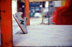 New_Balance_Made_in_USA_ACL_3