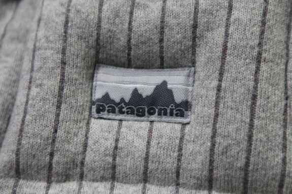 Patagonia_39