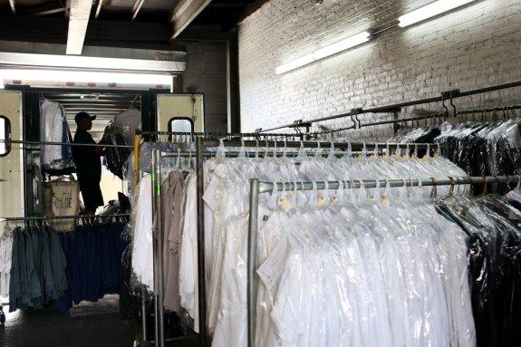 Uniforms_2