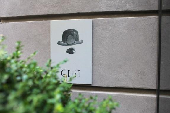 Geist_Copenhagen_8