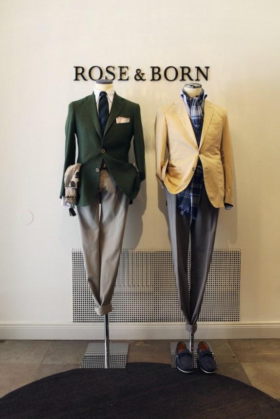 Rose_&_Born_stockholm_01