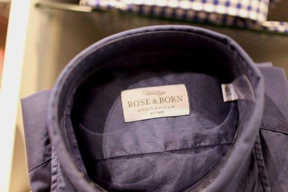 Rose_&_Born_stockholm_18