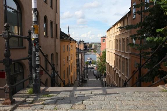 Stockholm_01