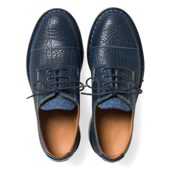 Lloyd Shoes (Bison)-2