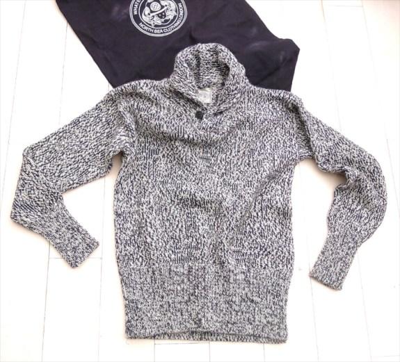 Victory-shawl-1 (1)