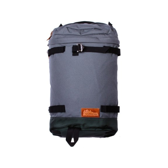 kletterwerks-kletter-flip-granite-backpack-02