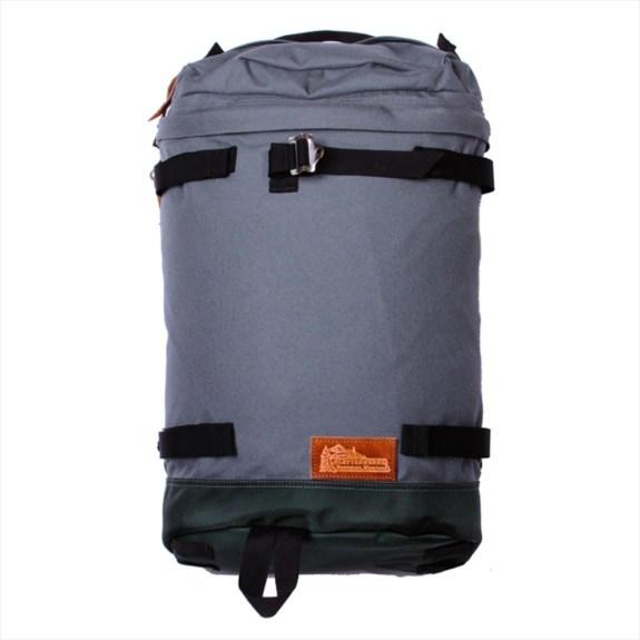 kletterwerks-kletter-flip-granite-backpack-02