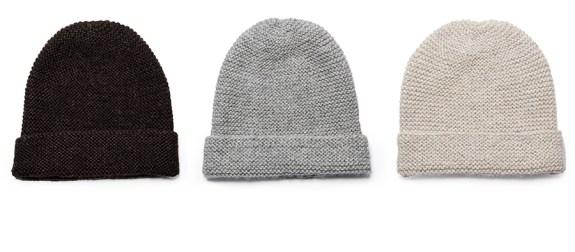 llama-wool-knit-llama-hat