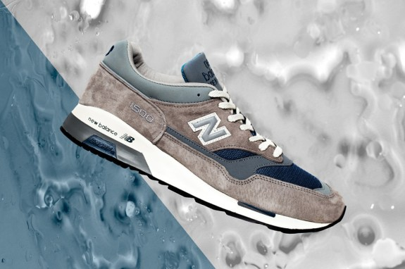 norse-projects-x-new-balance-2013-fall-danish-weather-pack-1