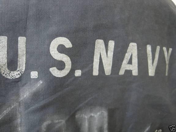 USNAVY_Deck_Jacket_2