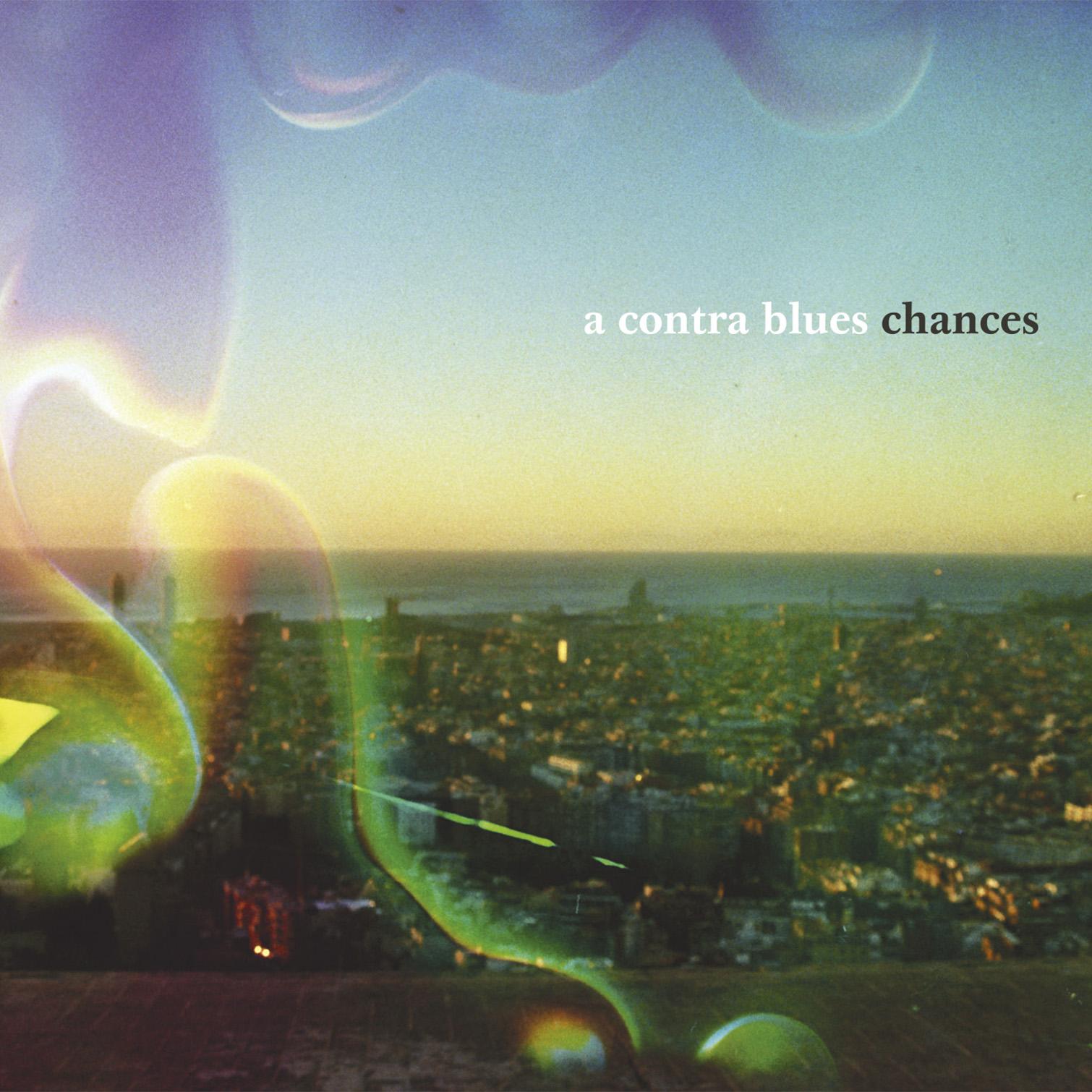 (2013) Chances