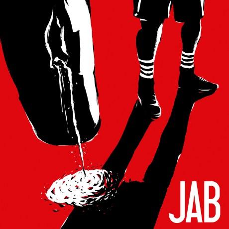 (2019) Jab