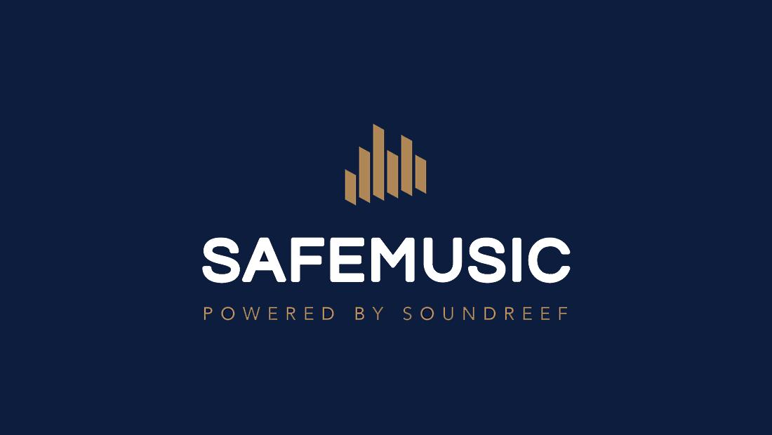 Safemusic_Banner_02
