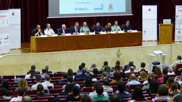 III Congreso Analisis de Conducta
