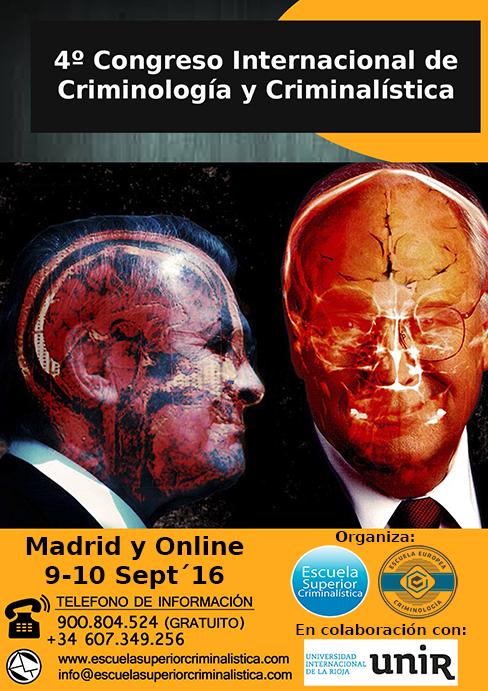 cartel-4-congreso-septiembre499