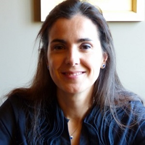 Cristina Martínez Lapuerta