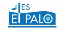 logo_centro-e1450037686146