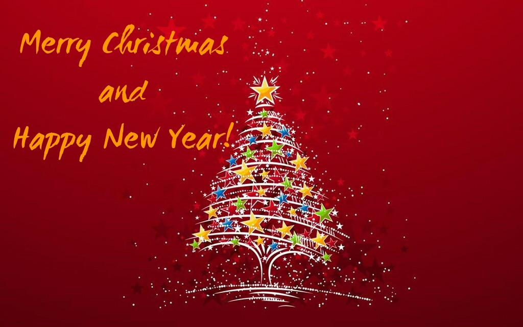 Merry-Christmas-Happy-New-Year-1