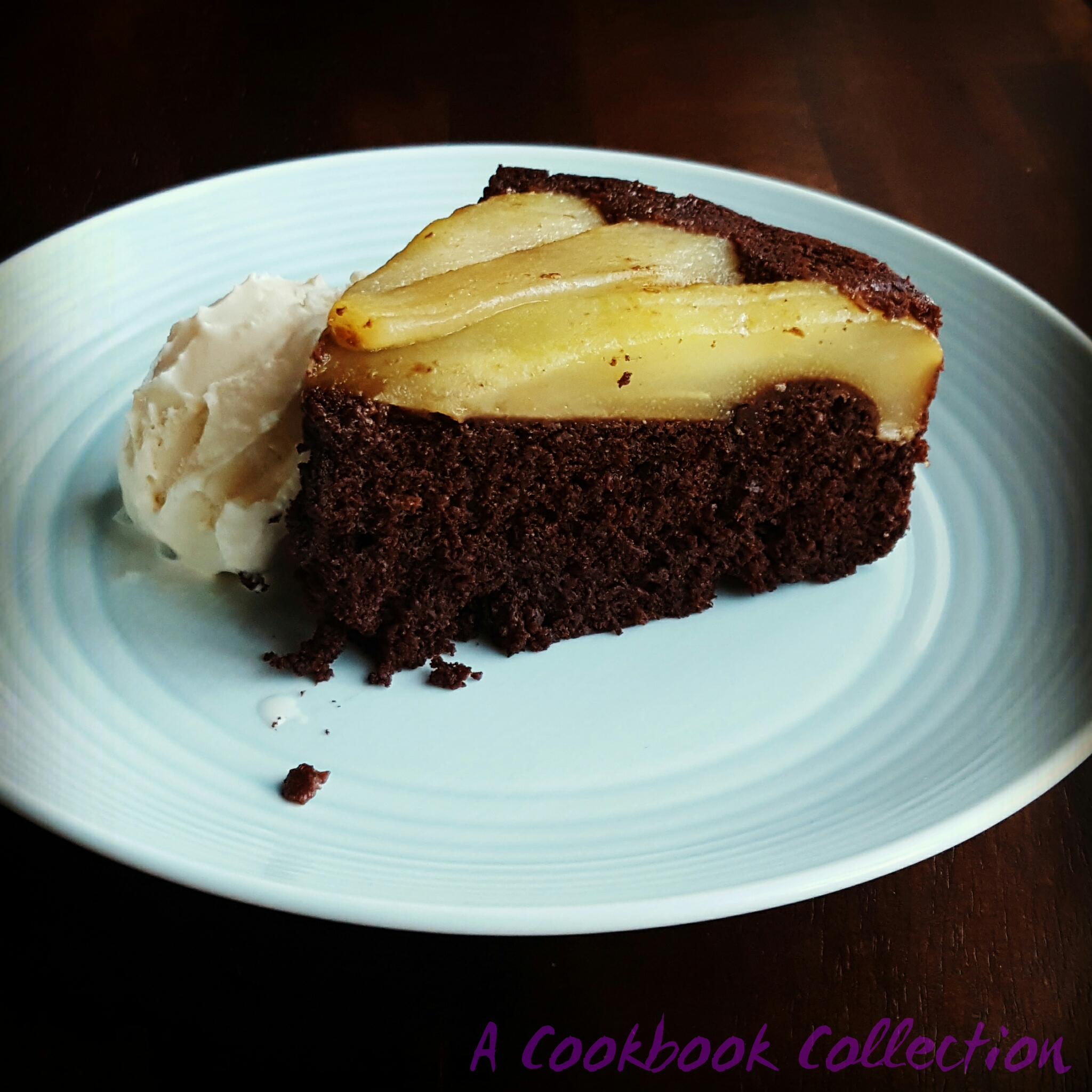 pear-and-chocolate-a-cookbook-collection