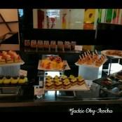 Sweet things :-)