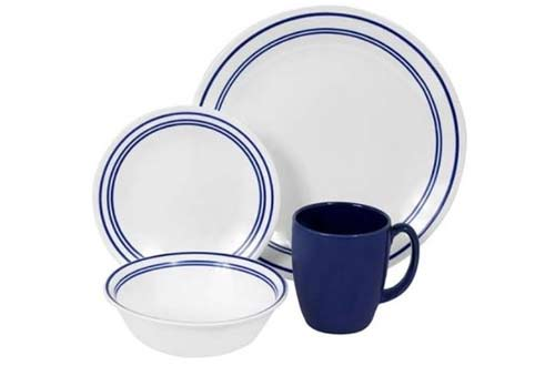 Corelle-Dinnerware-Sets-7