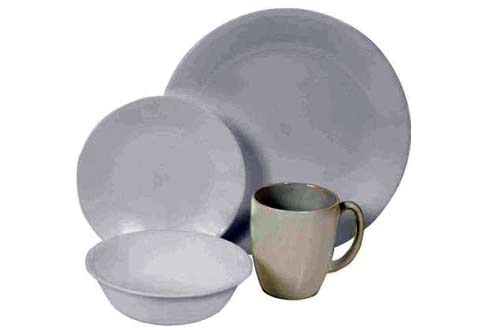 Corelle-Dinnerware-Sets-9