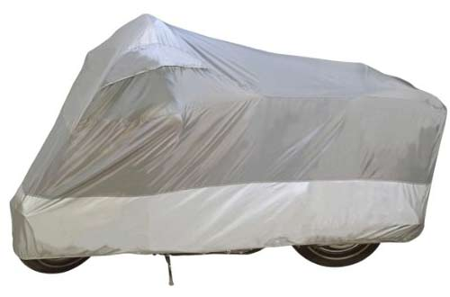 Motorcycle-Covers-3