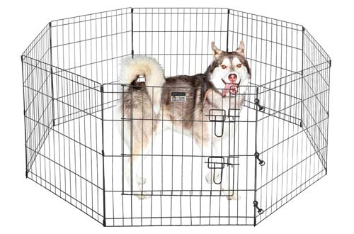 Playpen For Dogs