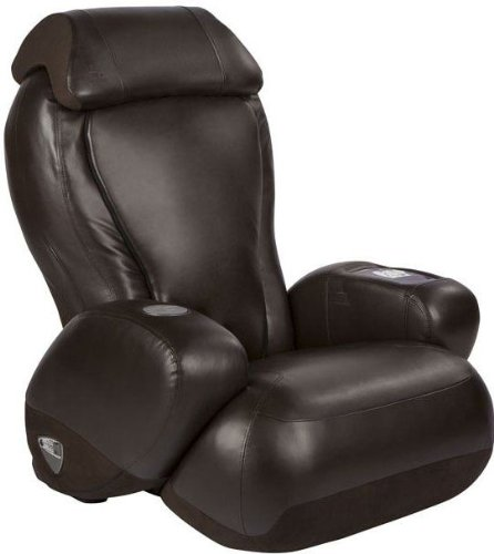 10. HT Massage Chair