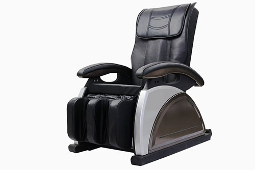 8. Electric Full Body Massage Chair