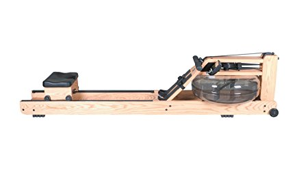 6. WaterRower Natural Rowing Machine