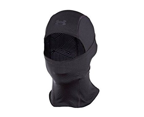 1. ColdGear Infrared Tactical Hood