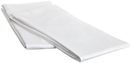 5. Hospitality Luxury Pillow Cases