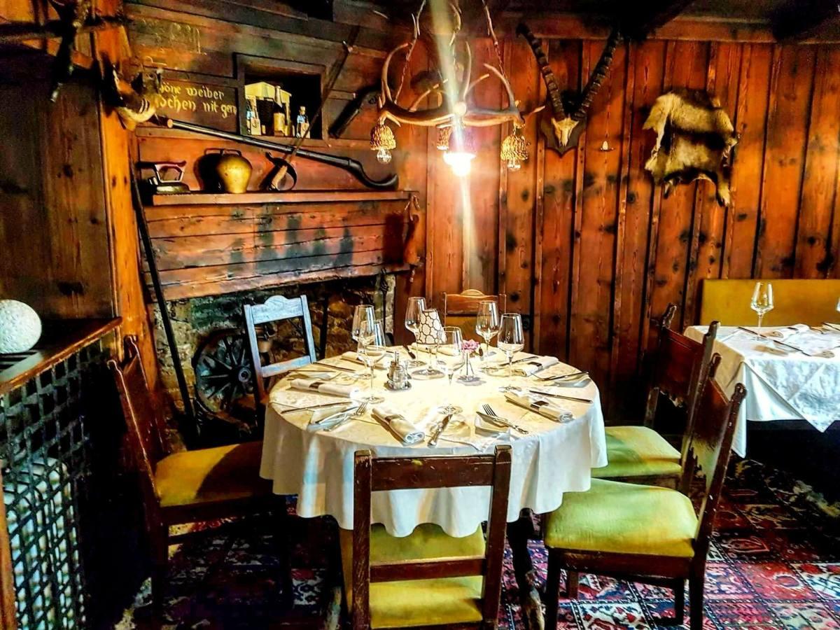 Dicas de cafés e restaurantes na cidade de Mozart