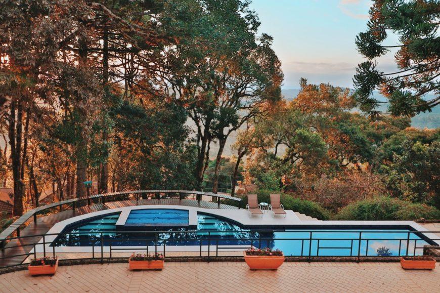 O que fazer em Monte Verde - Kuriuwa Hotel