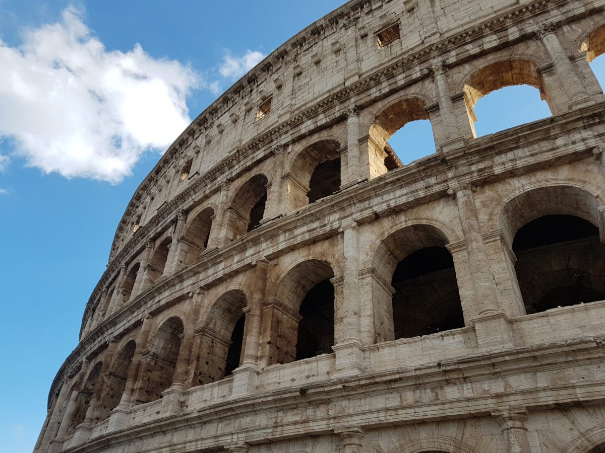 Curiosidades sobre o Império Romano para entender e sentir Roma